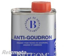 BELGOM Anti-goudron BELGOM flacon 150ml