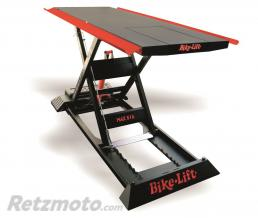 BIKE LIFT Table élévatrice BIKE LIFT Max 516 Gate