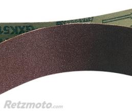 DRAPPER TOOLS Bandes abrasives DRAPER 50x686mm grain 80