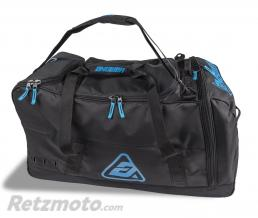 ANSWER Sac de voyage ANSWER noir