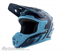 ANSWER Casque ANSWER AR1 Edge Reflex/Astana taille L