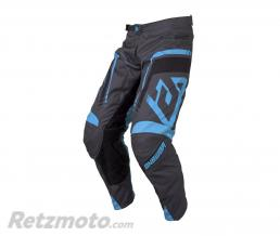 ANSWER Pantalon ANSWER Elite Force Charcoal/noir/Astana taille 36