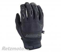 ANSWER Gants ANSWER AR5 noir taille XXL