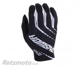 ANSWER Gants ANSWER AR2 noir taille M