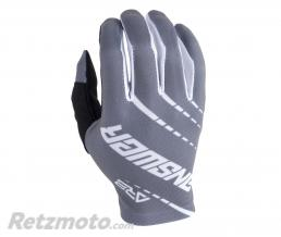 ANSWER Gants ANSWER AR2 Steel taille XL