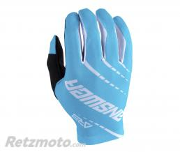 ANSWER Gants ANSWER AR2 Astana taille XL