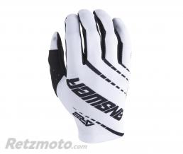 ANSWER Gants ANSWER AR2 blanc taille XL