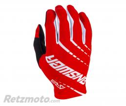 ANSWER Gants ANSWER AR2 rouge taille L