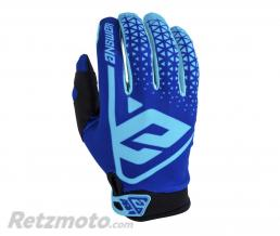 ANSWER Gants ANSWER AR1 Reflex/Astana taille L
