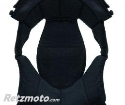 BELL  Coiffe BELL Moto 3 noir taille S