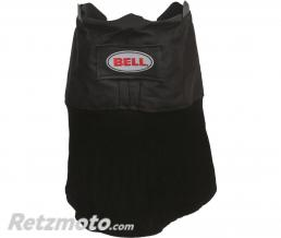 BELL  Tour de cou BELL Qualifier taille XS/S