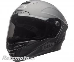 BELL  Casque BELL Star MIPS Matte Black taille L