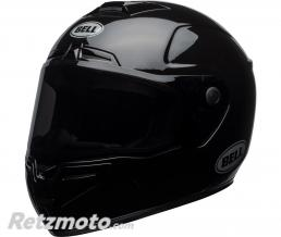 BELL  Casque BELL SRT Gloss Black taille XL