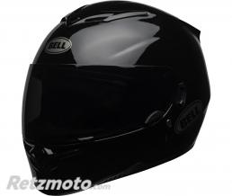 BELL  Casque BELL RS-2 Gloss Black taille L