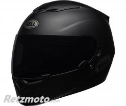 BELL  Casque BELL RS-2 Matte Black taille L