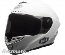 BELL  Casque BELL Star MIPS Solid White taille M