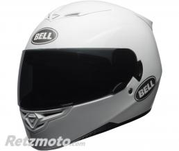 BELL  Casque BELL RS-2 Gloss White taille S