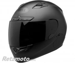 BELL  Casque BELL Qualifier DLX Matte Black Blackout taille XS