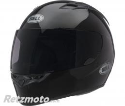 BELL  Casque BELL Qualifier Gloss Black taille M