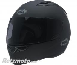 BELL  Casque BELL Qualifier Matte Black taille S