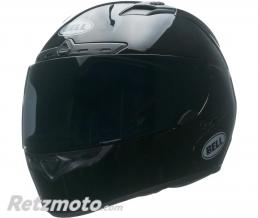 BELL  Casque BELL Qualifier DLX MIPS Gloss Black taille L