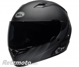 BELL  Casque BELL Qualifier Integrity Matte Camo Black/Grey taille M