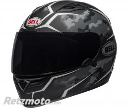 BELL  Casque BELL Qualifier Stealth Camo White taille M