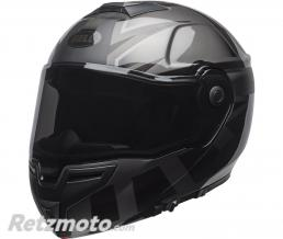 BELL  Casque BELL SRT Modular Matte/Gloss Blackout taille XL