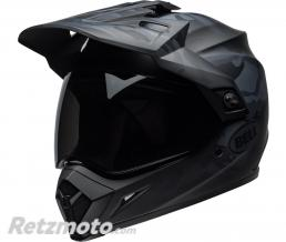 BELL  Casque BELL MX-9 Adventure MIPS Stealth Matte Black Camo taille S
