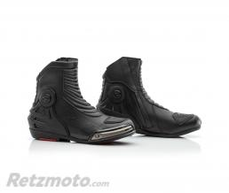 Bottes RST Tractech Evo III Short WP CE noir taille 48 homme