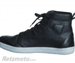 Bottes RST Urban II Route standard noir 42 homme