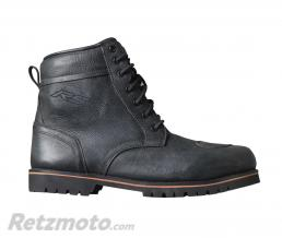 Bottes RST Roadster II WP CE noir huilé taille 44 homme