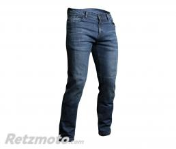 RST Jeans RST Aramid Metro CE bleu taille SL S homme