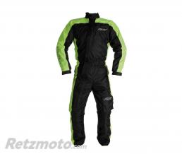 RST Combinaison RST Waterproof jaune fluo taille L homme