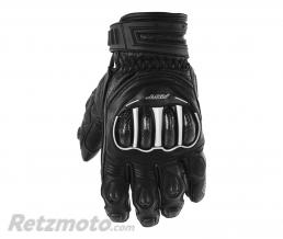 RST Gants RST Tractech Evo Short CE noir taille XS homme