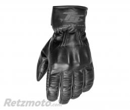 RST Gants RST Hillberry CE cuir noir taille S homme