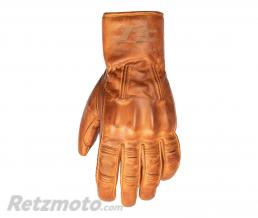 RST Gants RST Hillberry CE cuir brun roux taille S homme