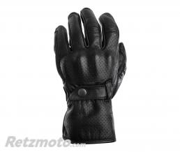 RST Gants RST Roadster II Air CE noir taille M homme