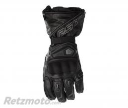 RST Gants RST Paragon Thermo. WP CE noir taille S homme
