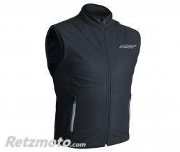 RST Gilet RST Thermal Wind Block noir taille XL