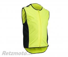 RST Gilet RST Safety fluo jaune taille XXL