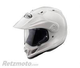 ARAI Casque ARAI Tour-X 4 Diamond White taille XL