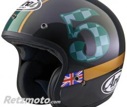 ARAI Casque ARAI Freeway Classic Union taille XL