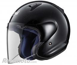 ARAI Casque ARAI SZ-F Diamond Black taille XL