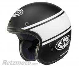 ARAI Casque ARAI Freeway Classic Bandage Black taille XL