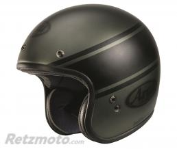ARAI Casque ARAI Freeway Classic Bandage Green taille XL