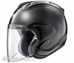 ARAI Casque ARAI SZ-R VAS Diamond Black taille XL