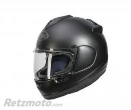 ARAI Casque ARAI Chaser-X Frost Black taille XS