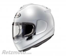ARAI Casque ARAI Chaser-X Frost White taille XS