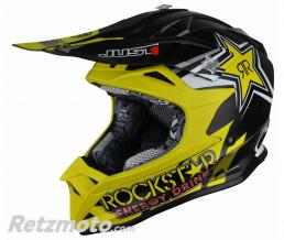 JUST1 Casque JUST1 J32 Pro Rockstar 2.0 taille YL